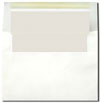 New Pearl Lined A7 Envelopes