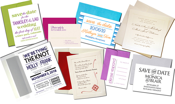 Affordable Blank Cards and Envelopes You Can Print
